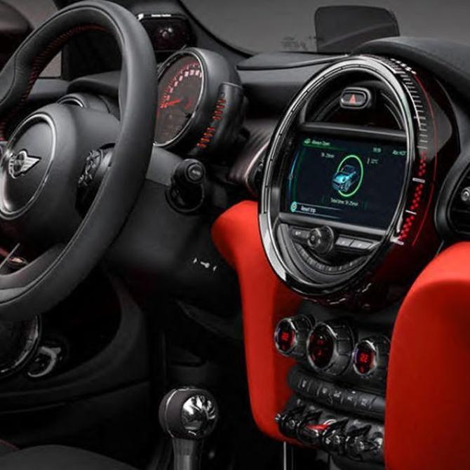 ¿Cuidas el cambio manual de tu coche?