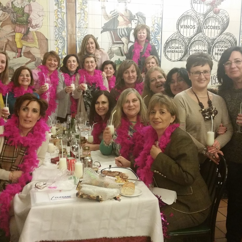 Destacamos de nuestro restaurante:: Especialidades de Restaurante Bodegón Ciri
