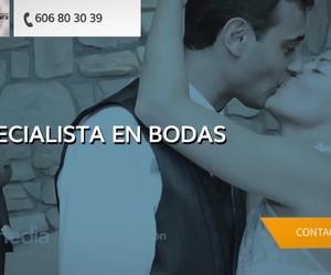 Fotógrafo de bodas en Girona | Diego Mora Fotógrafo