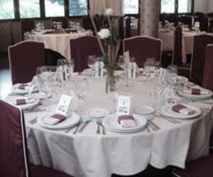 Salones para bodas Bilbao