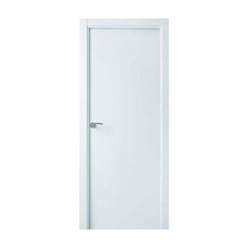 Puerta serie NATURA Blanca
