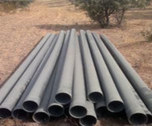 Instalación de bombas de agua en Huelva