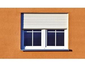 Fabricación y cambio de ventanas