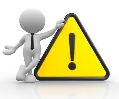Cuidado con los CFDs, son productos OTC complejos de alto riesgo y difíciles de entender