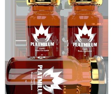 Producto Platmilum