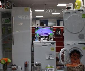 Electrodomésticos al mejor precio en Tarragona