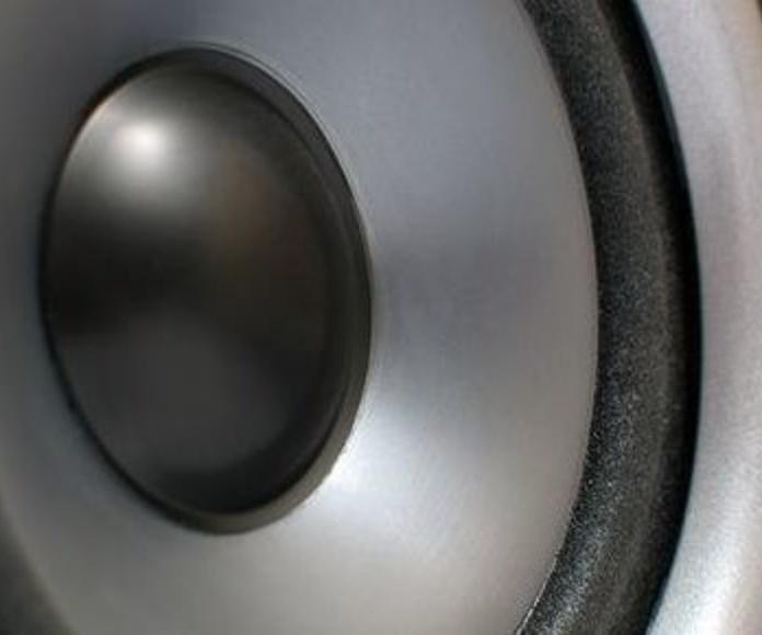 Soluciones a medida: Servicios de Disco Móvil Show