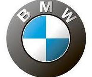 Reparación motos BMW y YAMAHA