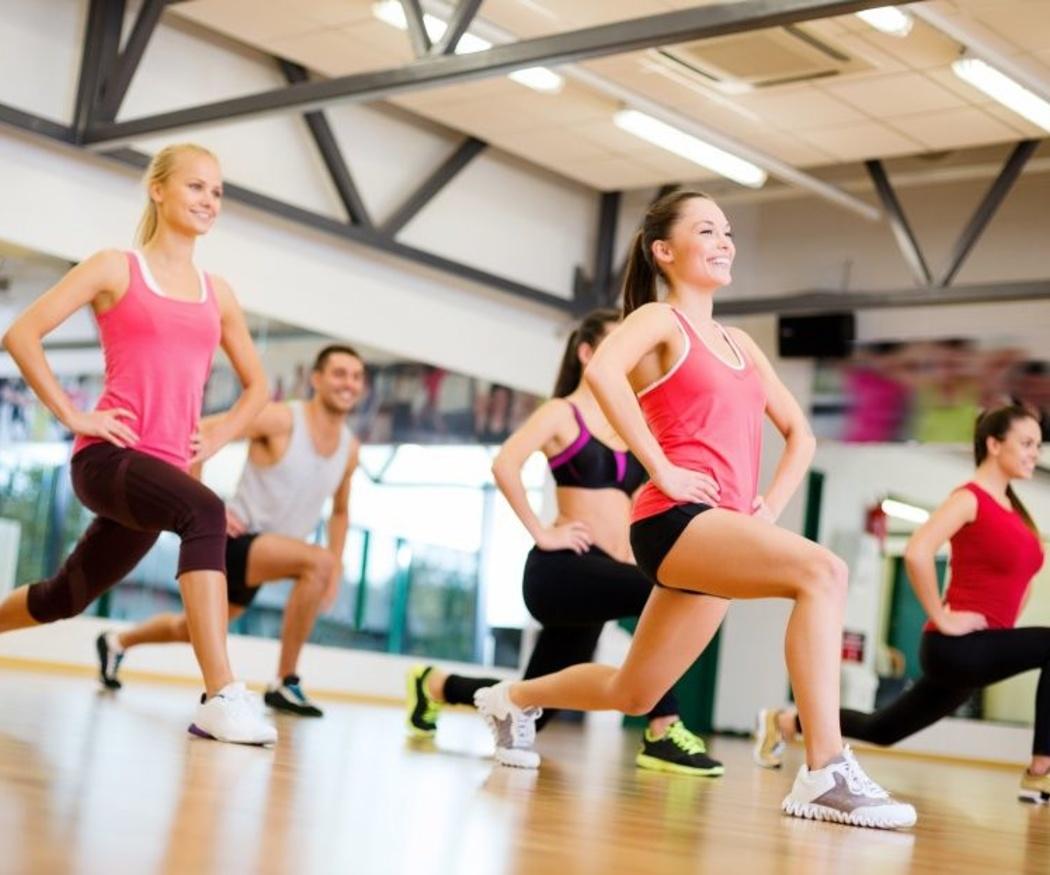 ¿Se puede practicar pilates a cualquier edad?
