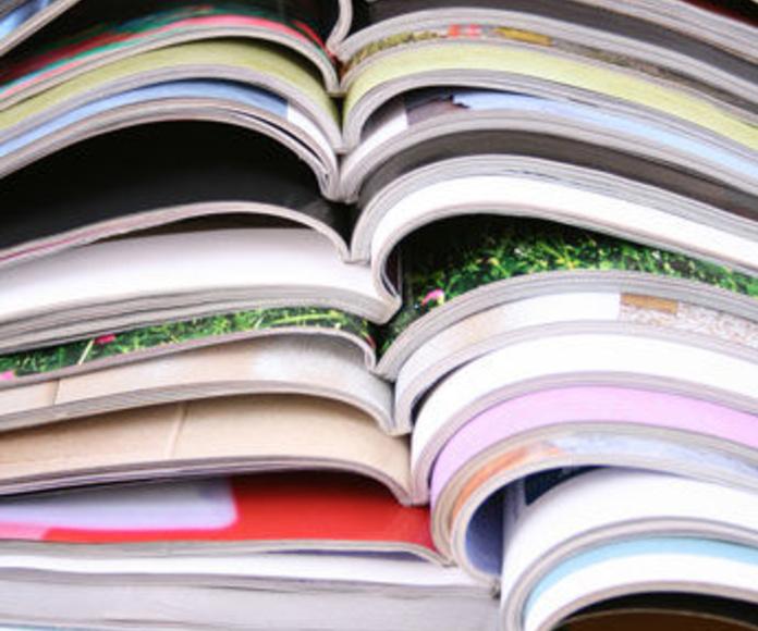 Catalogos en pdf