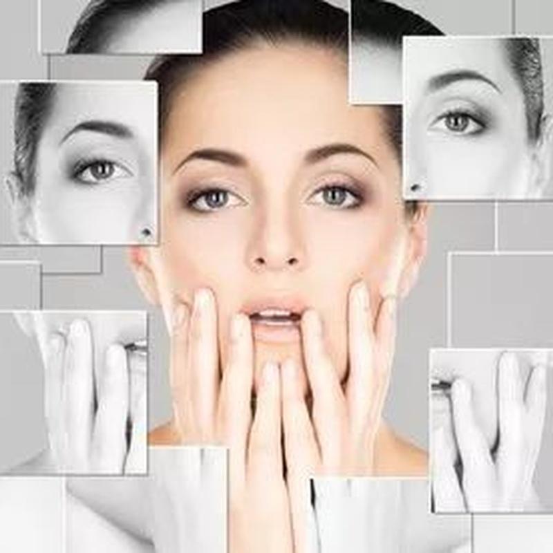 Bioplastia (Remodelación facial): Tratamientos de Medicina Estética Profesional