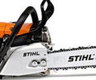 Motosierra Stihl Ms 441 C-M