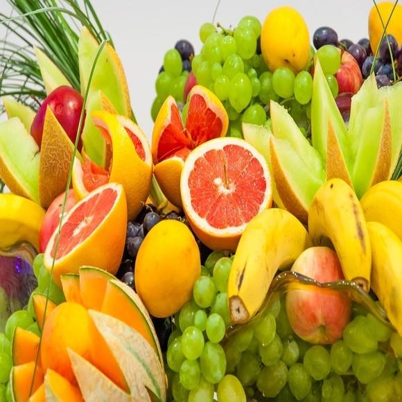 Vending saludable: Productos y servicios de Dixmar Vending