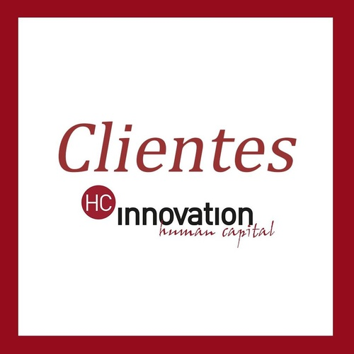 Recursos humanos en  | Human Capital Innovation
