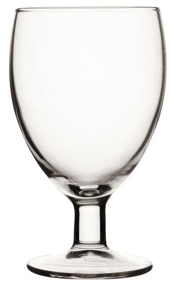 Copa de agua Vesubio 23cl.