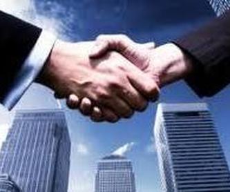 Altas y bajas de trabajadores: Asesoramientos de Gestión Empresarial, S.C.P.