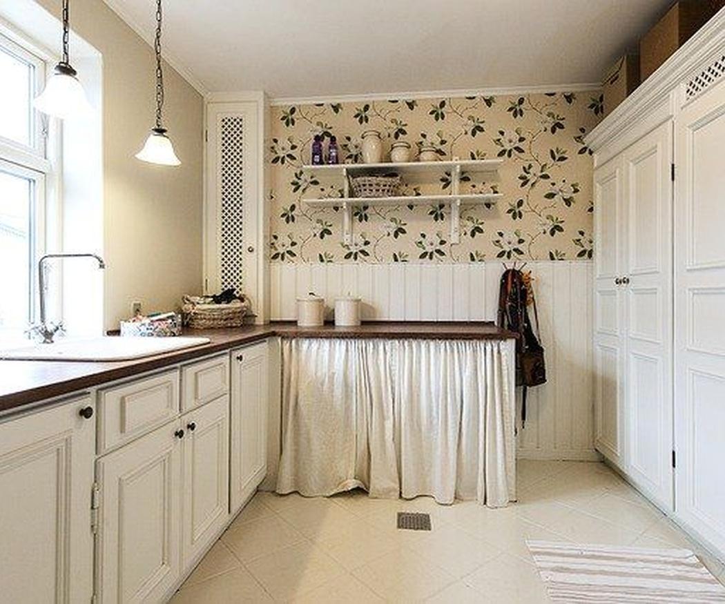 Consigue que tu casa sea perfecta