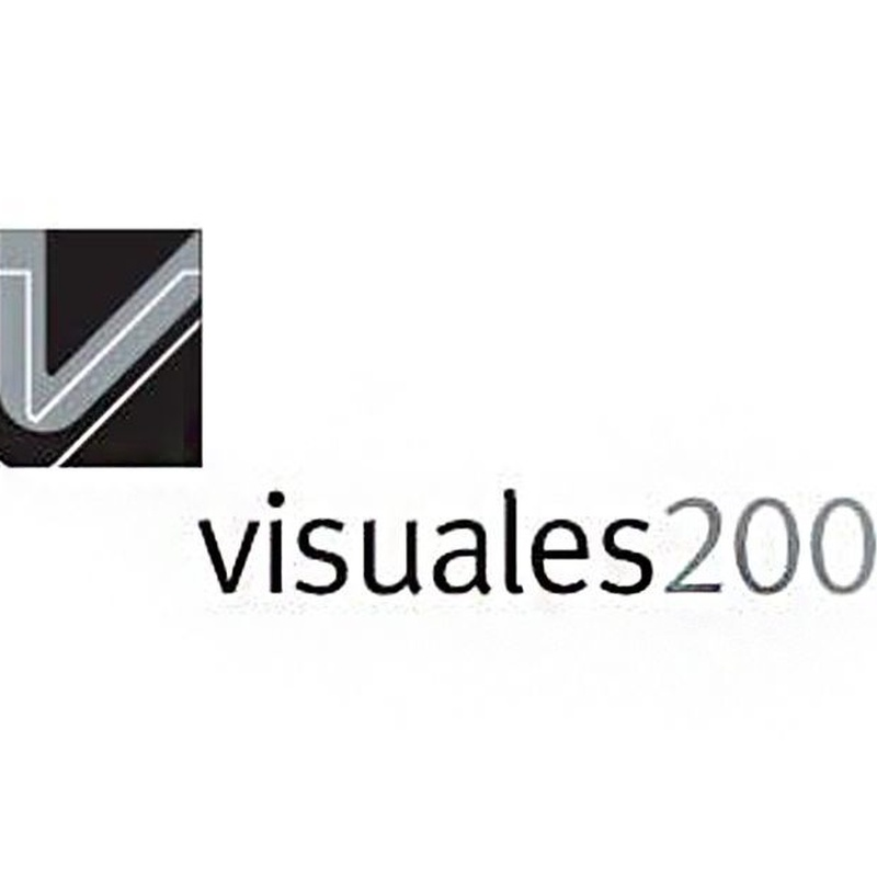 Visuales 2000: Nuestras empresas de Macromusic
