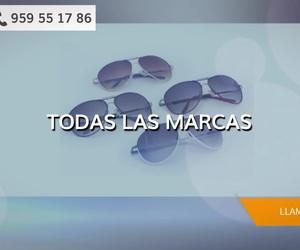 Ópticas en Valverde del Camino | Centro Óptico Romero