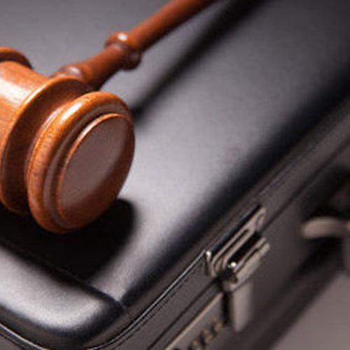 Projur Protección Jurídica en Madrid