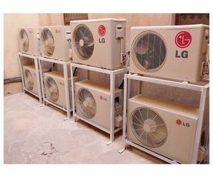 Todos los productos y servicios de Frío industrial: Refrigeración Zuriaga