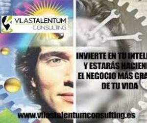 Certificación coaching en Valladolid - Vilas Tatentum Consulting