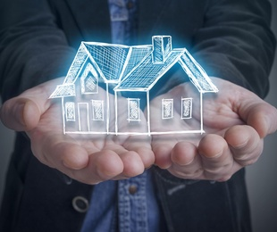 Asesoramiento en materias de propiedad horizontal