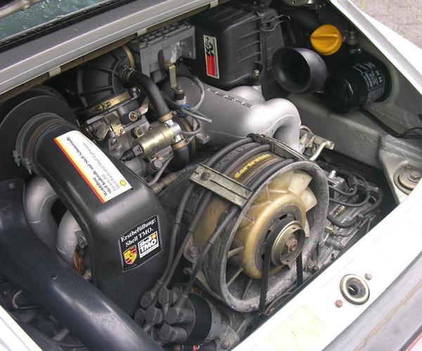 Mmecánica rápida, cambio aceite
