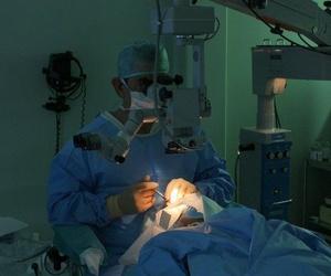 Galería de Clínicas oftalmológicas en Madrid | Clínica Rementeria