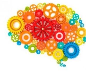 EMDR: Tratamientos de Gabinete Psicopedagógico Estímulo