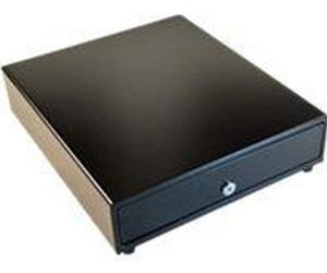 Todos los productos y servicios de Amplio surtido de ordenadores de sobremesa, portátiles y accesorios de informática: Revolution Computer