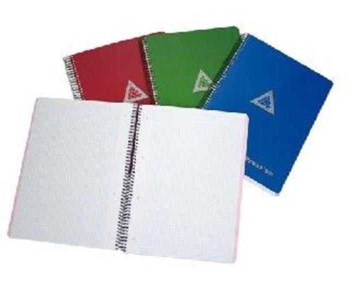 Artículos escolares: Catálogo de Comercial Don Papel