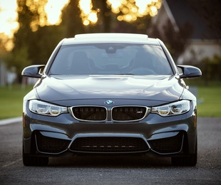 Las ventajas de los vehículos de ocasión