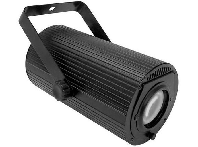 VDL50CM3 MINI MOONFLOWER COLOR : Nuestros productos de Sonovisión Parla