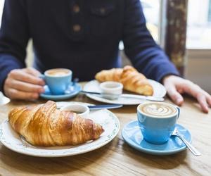 Desayunos y meriendas en Huércal-Overa