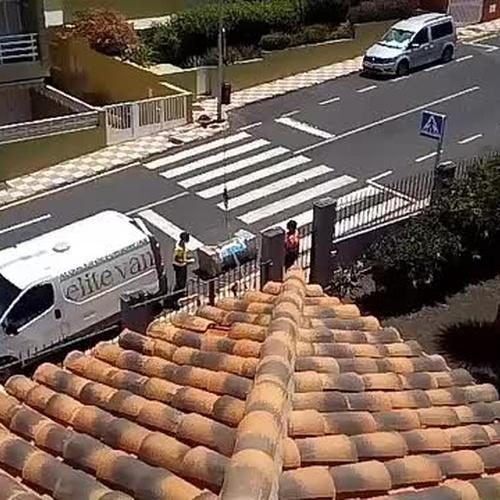 Energías renovables Tenerife   Canarias Autosostenible