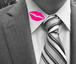 La figura de la persona amante: la otra cara del narcisismo