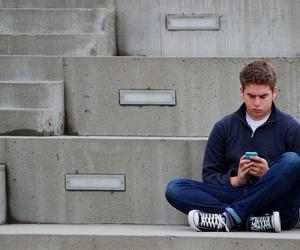 Los problemas de conducta, una de las razones del fracaso juvenil