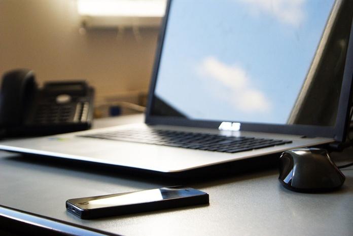 Gestión y tramitación en Industria: Servicios de Grupo Omicron Asesores