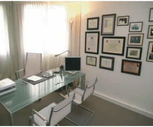 Tratamiento de botox en A Coruña, Ourense o Vigo | Clínica Dr. Javier Cerqueiro