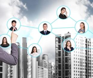 Assessorament i gestió laboral