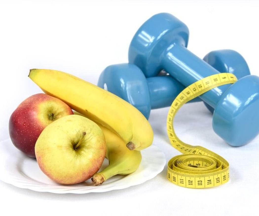 Mejora tu nutrición gracias a estos consejos