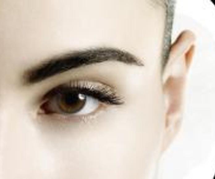 Tu piel: Catálogo de R'Difusión Peluqueros