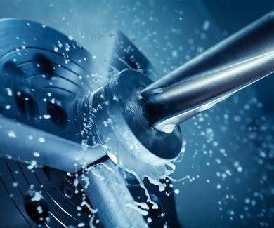 Fabricantes de maquinaria industrial