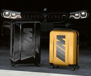 LIFESTYLE BMW M