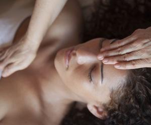Todos los productos y servicios de Fisioterapia: Fisioterapia y Masajes Fimat