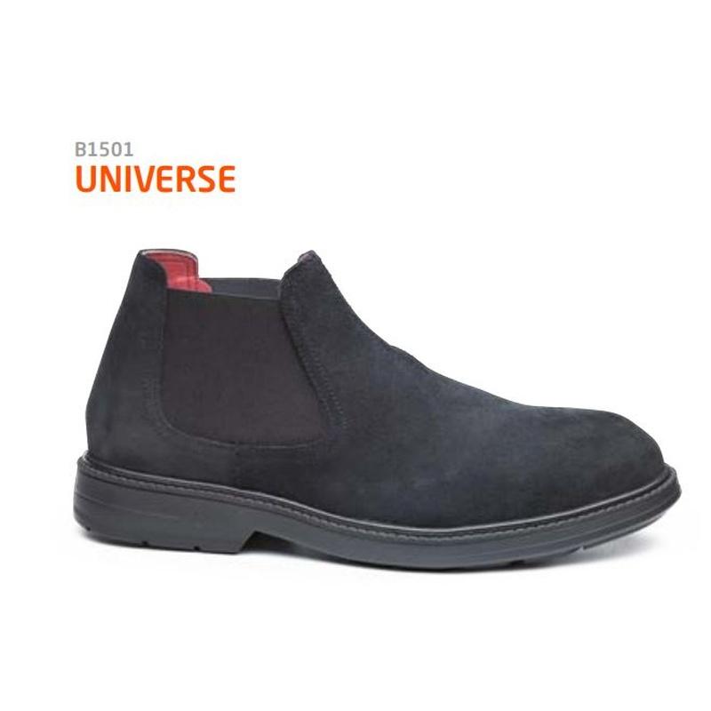Universe: Nuestros productos  de ProlaborMadrid