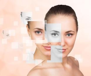 Tratamiento de lesiones dermatológicas