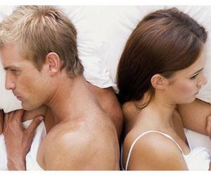 Tratamiento de trastornos de índole sexual