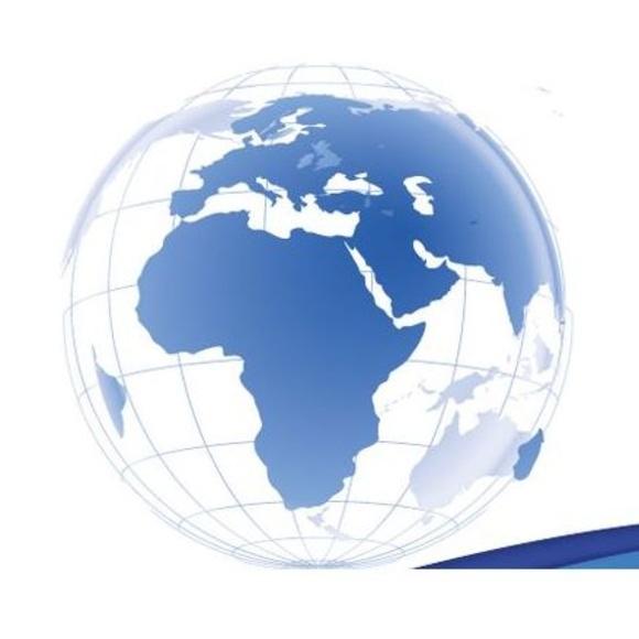 Suministro de equipamiento: Productos y servicios de I.D.E. Informática